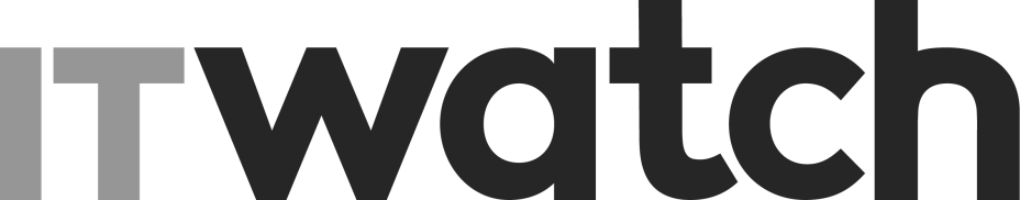 ITWatch skriver om DIGURA