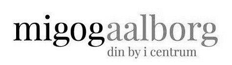 MigogAalborg skriver om DIGURA