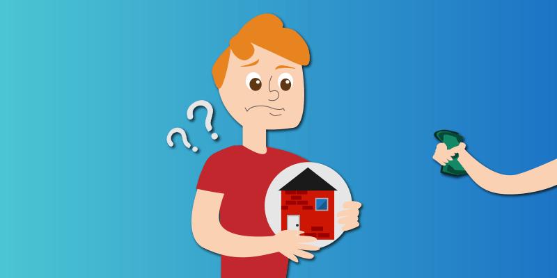 Hvor mange må man bo i en lejlighed?