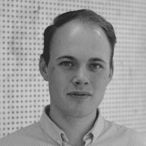 Sebastian Juhl