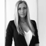 Pernille Fibiger