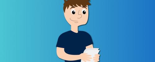 DIGURAs artikel gratis gennemtjek af lejekontrakt