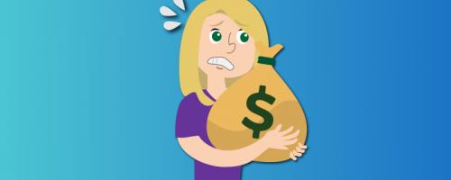 DIGURAs artikel om depositum og forudbetalt husleje