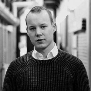 Mike Vestergaard medejer af DIGURA